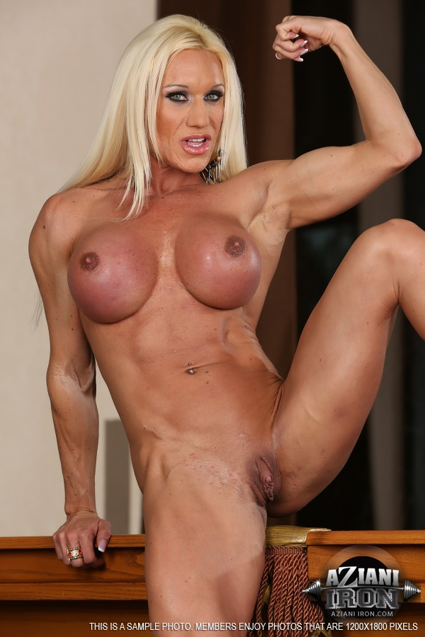Hot white milf black cock