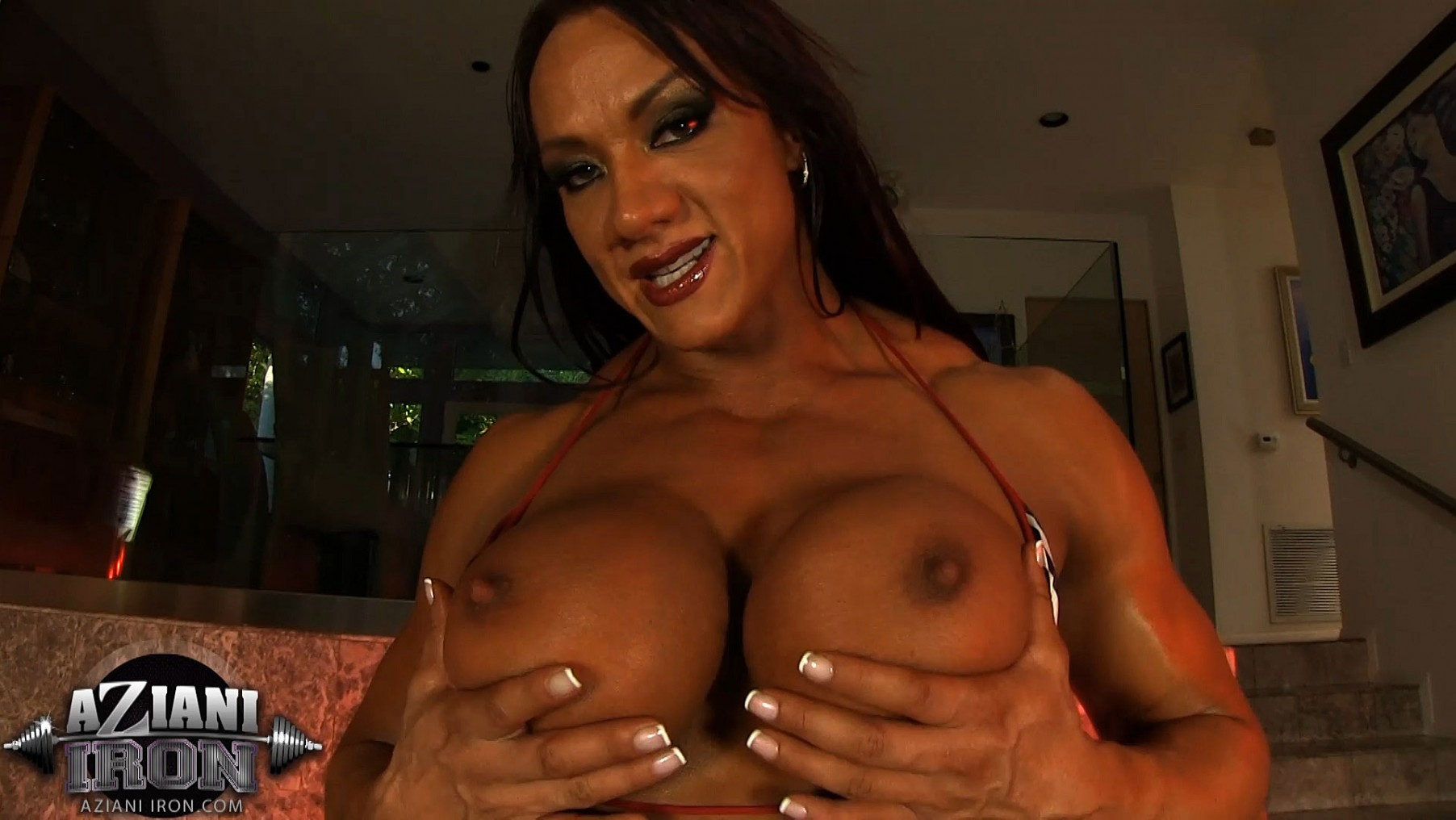 Penny porsche hairy pussy