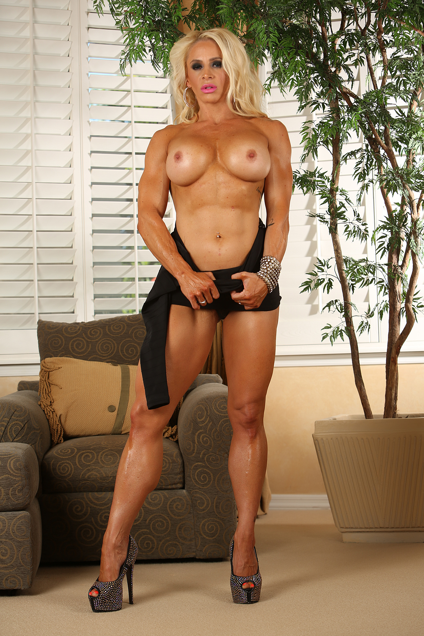 With jill jaxen aziani iron remarkable, this